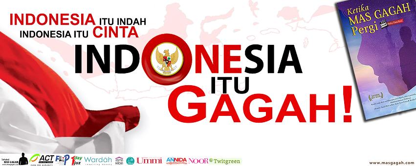 IndonesiaGagah