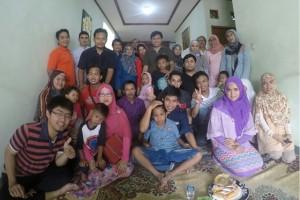 Foto Bersama
