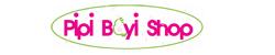 PipiBayiShop