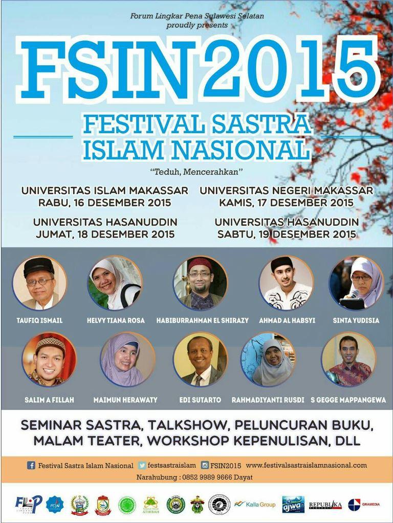 FSIN 2015