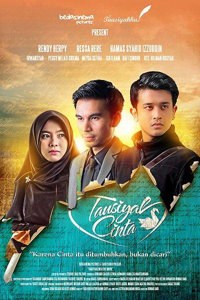 Poster_Film_Tausiyah_Cinta