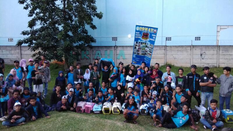 Gathering Gabungan SOMAT_10-4-2017